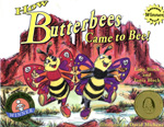 How Butterbees Came To Be